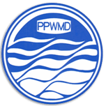 Pinellas Park Water Management District Logo
